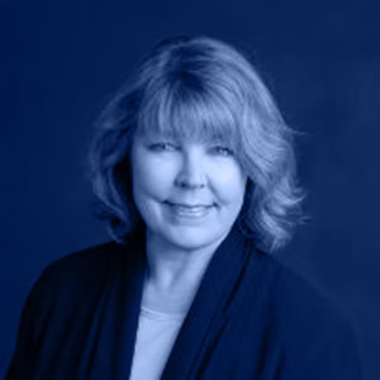 Denise Olrich